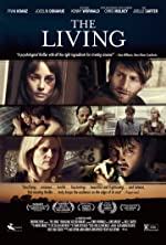 The Living(1970)