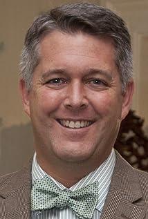 Michael Sonntag Picture