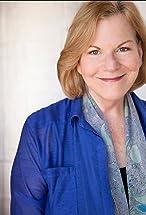 Myra Turley's primary photo