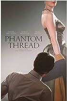 Image of Phantom Thread