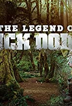 The Legend of Mick Dodge