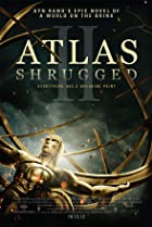 Image of Atlas Shrugged II: The Strike