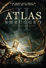 Atlas Shrugged Part II (2012)