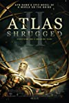 'Atlas Shrugged Part 3' to Hit Theaters Summer 2014
