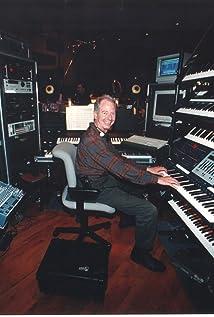 Ralph Grierson Picture