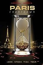 Image of Paris Countdown