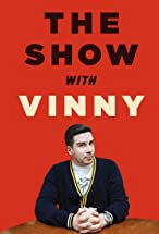 Primary image for The Show with Vinny