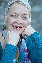 Image of Nancy Linehan Charles