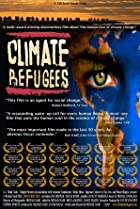 Climate Refugees (2010) Poster