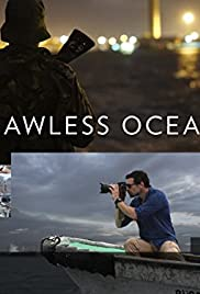Lawless Oceans Season 1 Episode 3