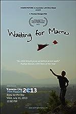 Waiting for Mamu(1970)