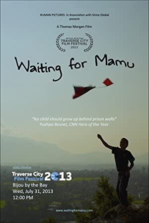 Waiting for Mamu (2013)