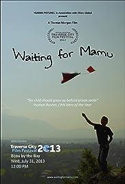 Waiting for Mamu Poster