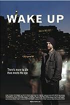Image of Wake Up