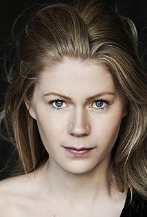 Hanna Alström Picture