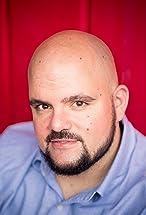 Jerry Todisco's primary photo