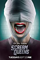 Image of Scream Queens