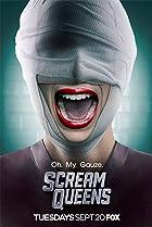 Image of Scream Queens