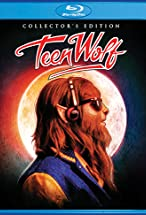 Primary image for Teen Wolf: Never. Say. Die. The Story Of Teen Wolf