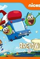 Image of Breadwinners
