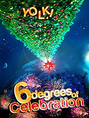 watch Six Degrees of Celebration full movie 720