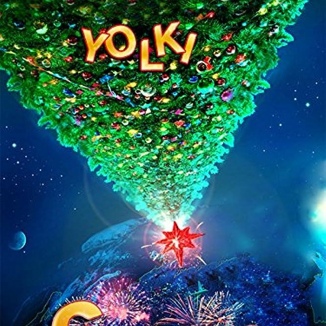 Yolki (2010)