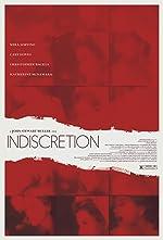Indiscretion(2016)