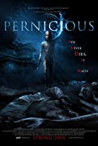 Image of Pernicious