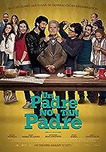 Un Padre No Tan Padre(2017)