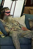 Image of Duck Dynasty: Of Mattresses and Men