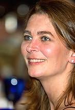 Nancy Sandlin's primary photo