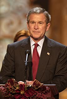 George W. Bush Picture
