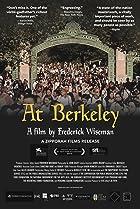 Image of At Berkeley