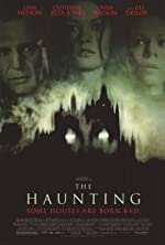 The Haunting(1999)