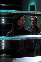 Image of Stargate: Atlantis: This Mortal Coil