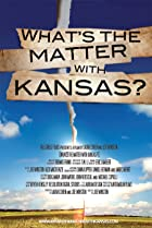 Image of What's the Matter with Kansas?