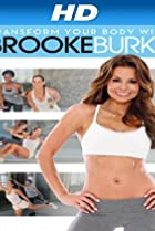 Image of Brooke Burke Body
