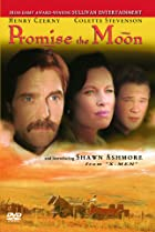 Image of Promise the Moon