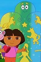 Image of Dora the Explorer: Dora's Fairytale Adventure