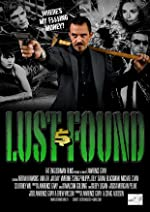 Lust and Found(1970)