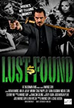 Lust and Found