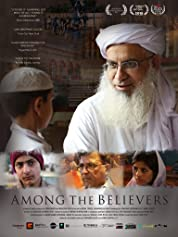 Among the Believers (2015) poster