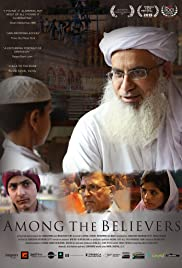 Watch Online Among the Believers HD Full Movie Free
