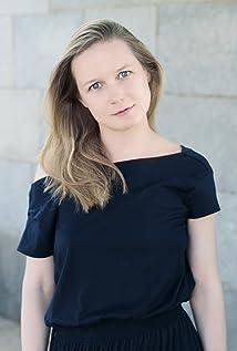 Nina Loshchinina Picture