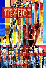 Trance(2013)