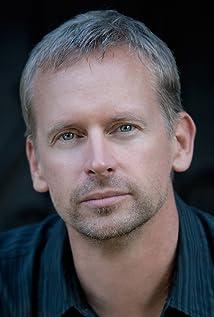 Aktori Steven Chester Prince