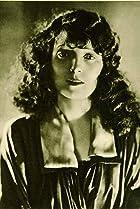 Image of Pauline Starke