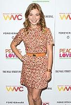 Savannah Wise's primary photo