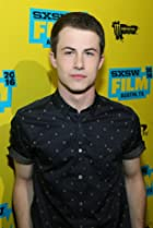 Image of Dylan Minnette