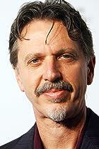 Image of Tim Kring